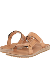 Teva - Universal Slide Leather
