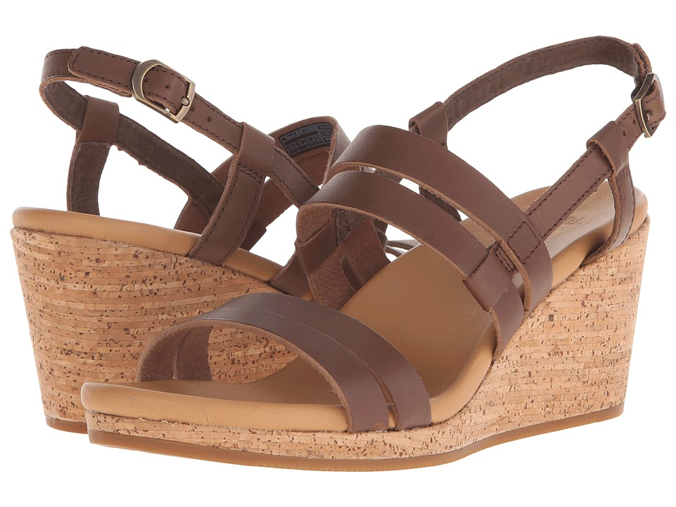 Teva Teva - Arrabelle Sandal Leather