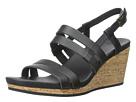 Teva - Arrabelle Sandal Leather