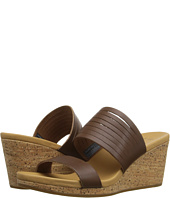 Teva - Arrabelle Slide Leather