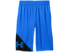 Under Armour Kids - UA Tech Prototype Shorts (Big Kids)