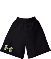 Under Armour Kids - UA Tech Prototype Shorts (Big Kids)