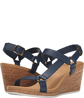 Teva - Arrabelle Universal Leather