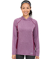 Under Armour - UA Coolswitch Trail Hoodie