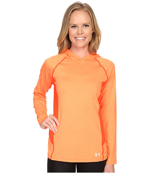 Under Armour UA Coolswitch Trail Hoodie