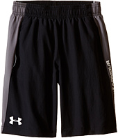 Under Armour Kids - Skill Woven Shorts (Big Kids)