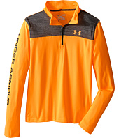 Under Armour Kids - UA Tech Prototype 1/4 Zip (Big Kids)