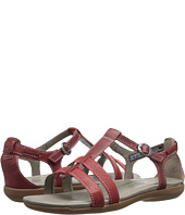 Keen - Rose City T-Strap