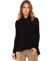 Free People - Drape Drape Top