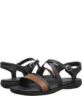 Keen - Rose City Sandal