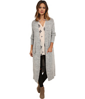 Free People - Santa Cruz Cardi