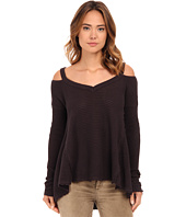 Free People - Moonshine V-Neck