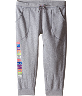 Under Armour Kids - Favorite Fleece Capris (Big Kids)