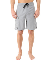 Under Armour - UA Hiit Boardshorts