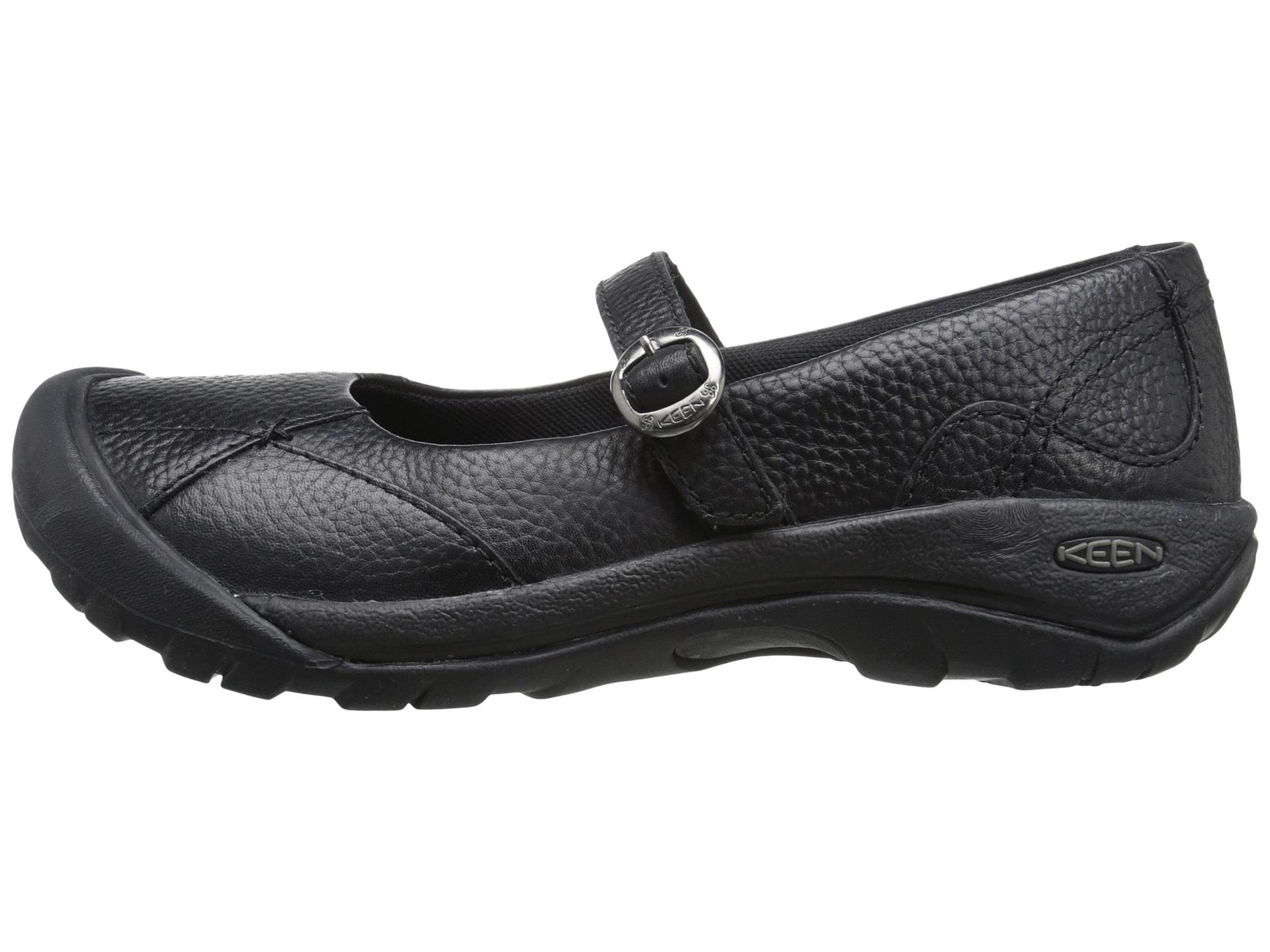Keen Presidio Mj Shoes On Sale