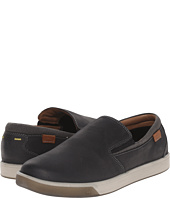 Keen - Glenhaven Slip-On