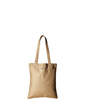 RVCA - This And That Tote