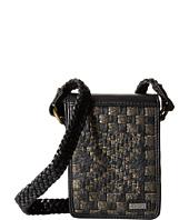 RVCA - Quota Bag