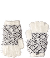 RVCA - Fuzz Off Gloves