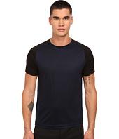 Theory - Gavius.Adept T-Shirt