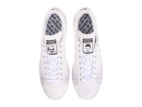 adidas by Raf Simons Simons Stan Smith Aged