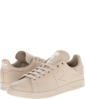 'adidas by Raf Simons - Simons Stan Smith' from the web at 'http://a1.zassets.com/images/z/3/3/8/1/9/2/3381922-p-LARGE_SEARCH.jpg'