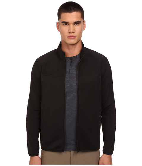 Theory Stroud W.Jetliner Coat