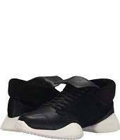 adidas by Rick Owens - Rick Owens Runner