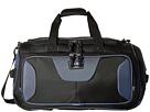 Travelpro 22 Expandable Duffel Bag