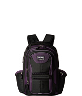 Travelpro - TPro Bold™ 2.0 - Computer Backpack