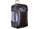 Travelpro 28 Expandable Rollaboard(r)