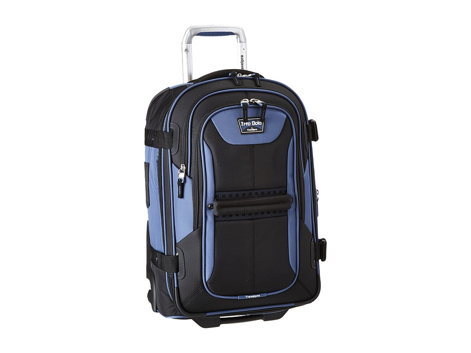 Travelpro Travelpro - TPro Boldtm 2.0 - 22 Expandable Rollaboard