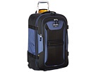 Travelpro 25 Expandable Rollaboard(r)