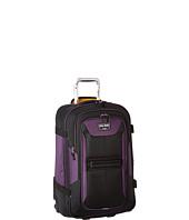 Travelpro - TPro Bold™ 2.0 - 25