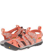 Keen - Clearwater CNX