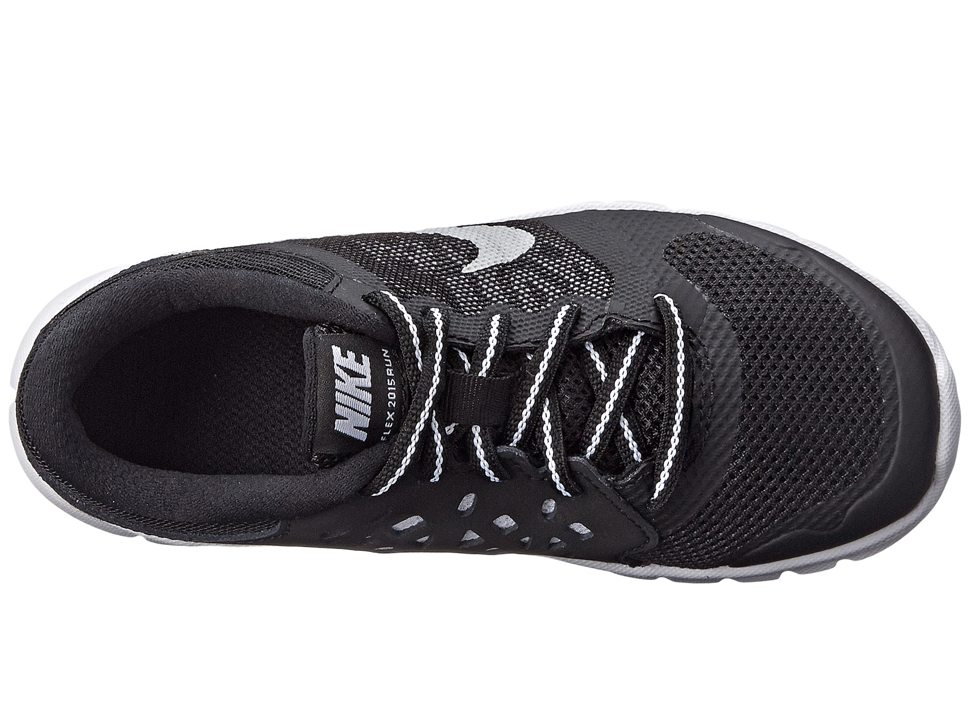 nike free trainer 3.0 mid shield zappos video 3188166 1 multiview