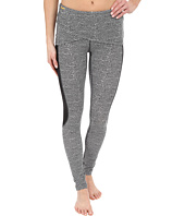 Lole - Doreen Leggings