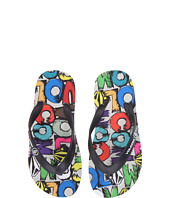 Volcom Kids - Rocker (Little Kid/Big Kid)