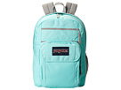 JanSport Digital Student (Grey Rabbit Sylvia Dot)