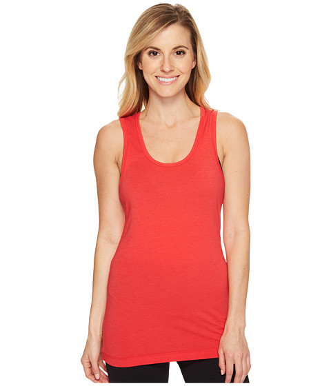 Lole Pinnacle Tank Top