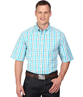 Ariat - Big & Tall Dawson Shirt