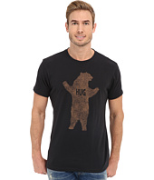 Prana - Bear Slim Fit Tee