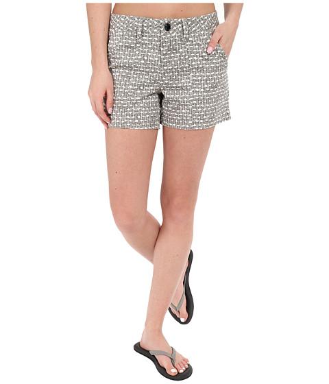 Lole Casey Shorts