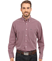 Ariat - Inwood Wrinkle Free Shirt