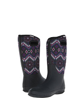 MUK LUKS - Karen Rain Boot
