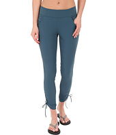 Columbia - Anytime Casual™ Ankle Pants