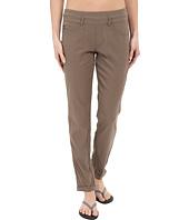 Lole - Gateway Pants