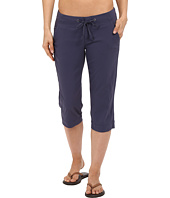 Columbia - Anytime Outdoor™ Capri