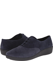 FitFlop - F-Pop Oxford Opul™