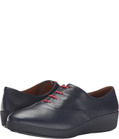 FitFlop - F-Pop Oxford™
